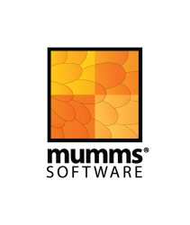 30+ Mumms Software  Images
