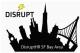 DisruptHR SF