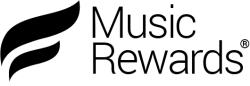 FIX Music Rewards Closing in on the 1 Million-Install Mark