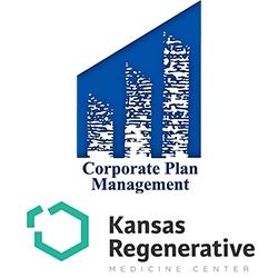 70% Savings Expected on Treating Orthopedic Injuries with Partnership Between Kansas Regenerative Medicine Center, KRMC Physicians, LLC & CPM, Inc.