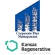 Kansas Regenerative Medicine Center