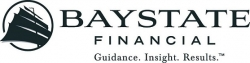 Michael Arnheiter of Baystate Financial Posts a New Video Entitled: