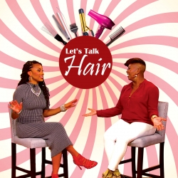 "Baby of the Family LLC Premieres ""Let's Talk Hair"" Talk Show Special That Engages Women in Their Hair Journeys"