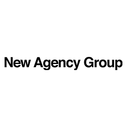 New Agency Group Acquires and Merges with Bravado Network