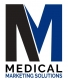 Medical Marketing Solutions