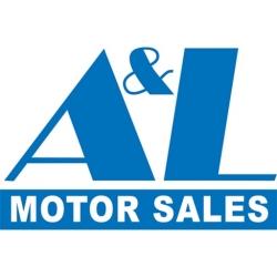 A&L Motor Sales Completes Detail, Service & Collision Centers as Part of 8.5-Acre Renovation