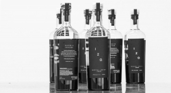 IZO Mezcal Now Available at Select Costco Locations
