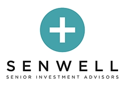 HealthSwap Advisors and Its Platform Bed License Exchange is Now Senwell Senior Investment Advisors
