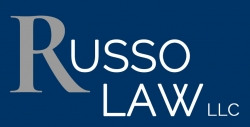 Louis A. Russo Announces Russo Law LLC, a New Law Firm Efficiently Delivering Cost-Effective Legal Representation to Clients All Over the World