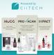 CiiTECH Ltd.