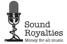 Sound Royalties Announces New Artist Relationships Launching Latin/Pop, Hip-Hop and Gospel Projects