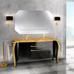 New Bathroom Style Presents Collection, European Bathroom Vanities