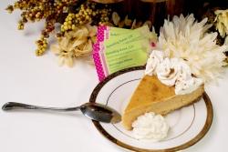 Nashville's Something Sweet, LLC Gearing Up for Super Holiday Season