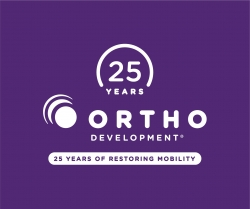 Utah Medical Device Company Celebrates 25 Years in the Orthopedic Business