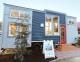 SmartShare Housing Solutions