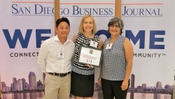 Simplexity Product Development Wins Best Place to Work Award