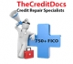 The Credit Docs