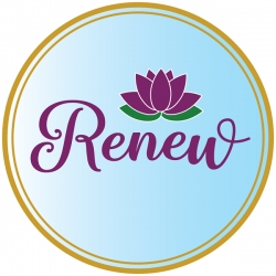 Chicago's 1st Annual Grief and Healing Conference, the Renew Conference, Helps Those Struggling