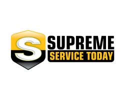Supreme Air to Rebrand to Supreme Service Today