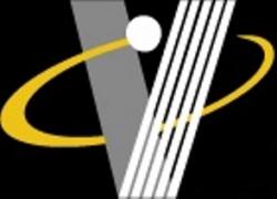 VoDaVi Technologies Celebrates 10 Years in Business
