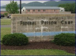 Federal Prison Camps - Everything You Need to Know