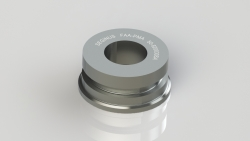 Seginus Aerospace New PMA Shimmy Damper Bearing