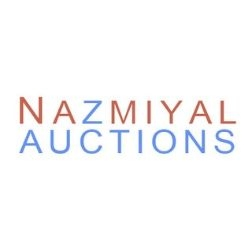 Nazmiyal Antique Rug Auction to be Held November 7
