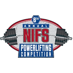 National Institute for Fitness and Sport to Host 6th Annual Non-Sanctioned Powerlifting Competition