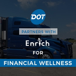 iGrad Partners with Dot Foods to Provide Financial Wellness Education to 2,500 Employees