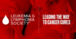 IDI Consulting Raises Blood Cancer Awareness & Funds Through Light The Night Walk