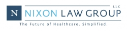 Nixon Law Group, a Leading Health Law Firm, Welcomes Faisal Khan, Esq.