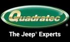 Quadratec Hires Ralph Mondeaux as Chief Marketing Officer