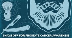 HCA Healthcare/HealthONE's Swedish Medical Center Hosts Shave Off Event for Prostate Cancer Research