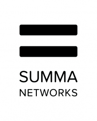 Summa Networks and Digital Communications Consulting Sign Reseller Agreement for North America