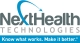 NextHealth Technologies