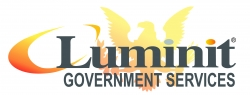 Luminit Government Services Established to Serve Aerospace and Defense Customer Base