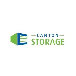 Brand New Storage Facility in Canton, Georgia