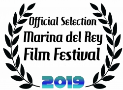 The 8th Annual Marina del Rey Film Festival: Week Long Screenings of Fantastic Independent Films