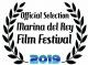 Marina del Rey Film Festival