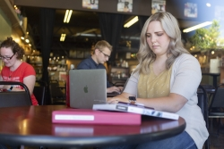 Southern Utah University Adds New Accelerated Online Master's Degree Programs