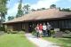Reliant Roofing, Solar, & Hurricane Shutters