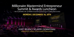 Atlanta Entrepreneur Summit to Feature Business Pitch Contest for Women Founders, December 16