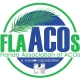 Florida Association of ACOs