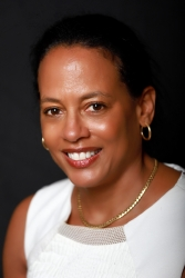 BWHI President & CEO Linda Goler Blount Contributes to Groundbreaking Study Uncovering Racial Disparity in Medical Appointment Scheduling