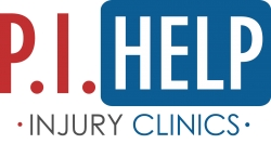P.I.HELP Injury Clinics (Chiropractor) Cater to Millennials