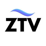 ZTV Features Author and Inspirational Speaker, Martha Lazo Munoz
