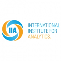 International Institute for Analytics Honors Ford Motor Company with 2019 ANNY Excellence in Analytics Award
