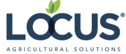 "Locus Agricultural Solutions' Organic Soil ""Probiotic"" Named a Finalist for 2019 Best New Biological Product"