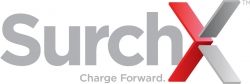 SurchX Brings Fully Compliant Surcharging to Magento Merchants