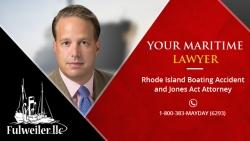 Rhode Island Maritime Law Firm to Offer Free Wake-Hazard Education Seminar